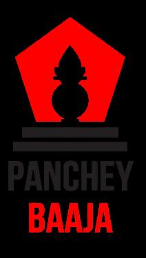 Panchey Baaja