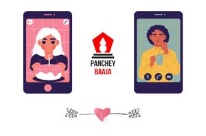 man, woman, mobile, heart, love